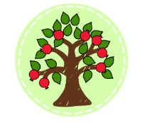 cropped-logo-smaller2