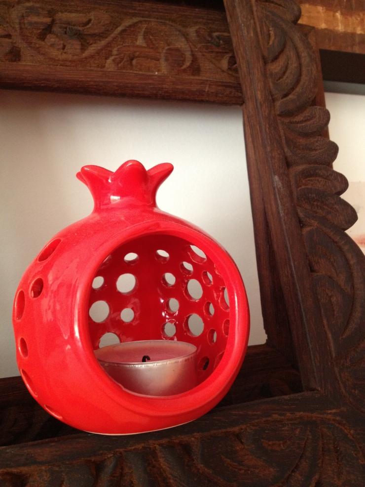 little-pomegranate-candle-holder