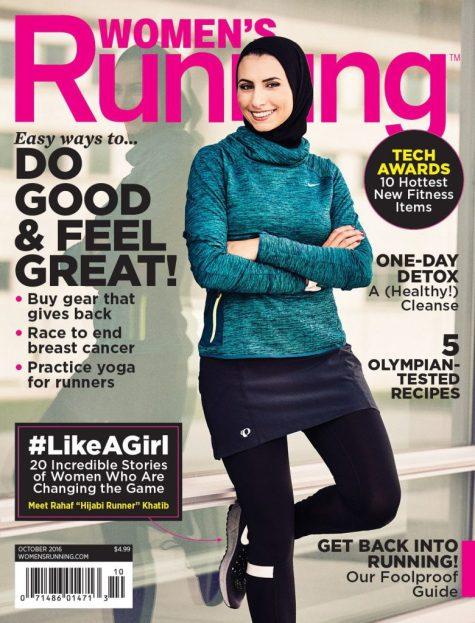 womens-running