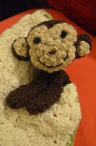 crochetmonkeyblanketbuddy