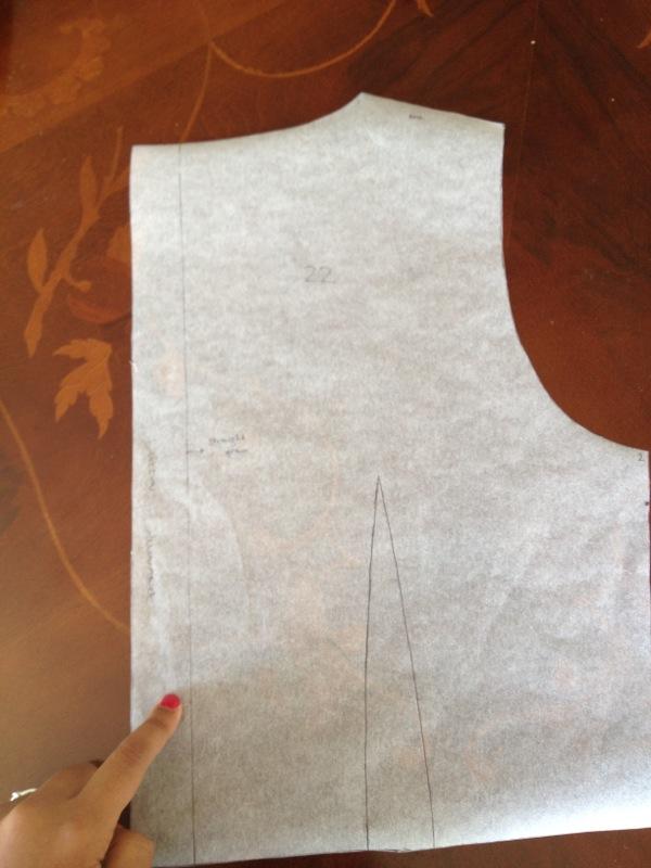 baking-paper-sewing-pattern