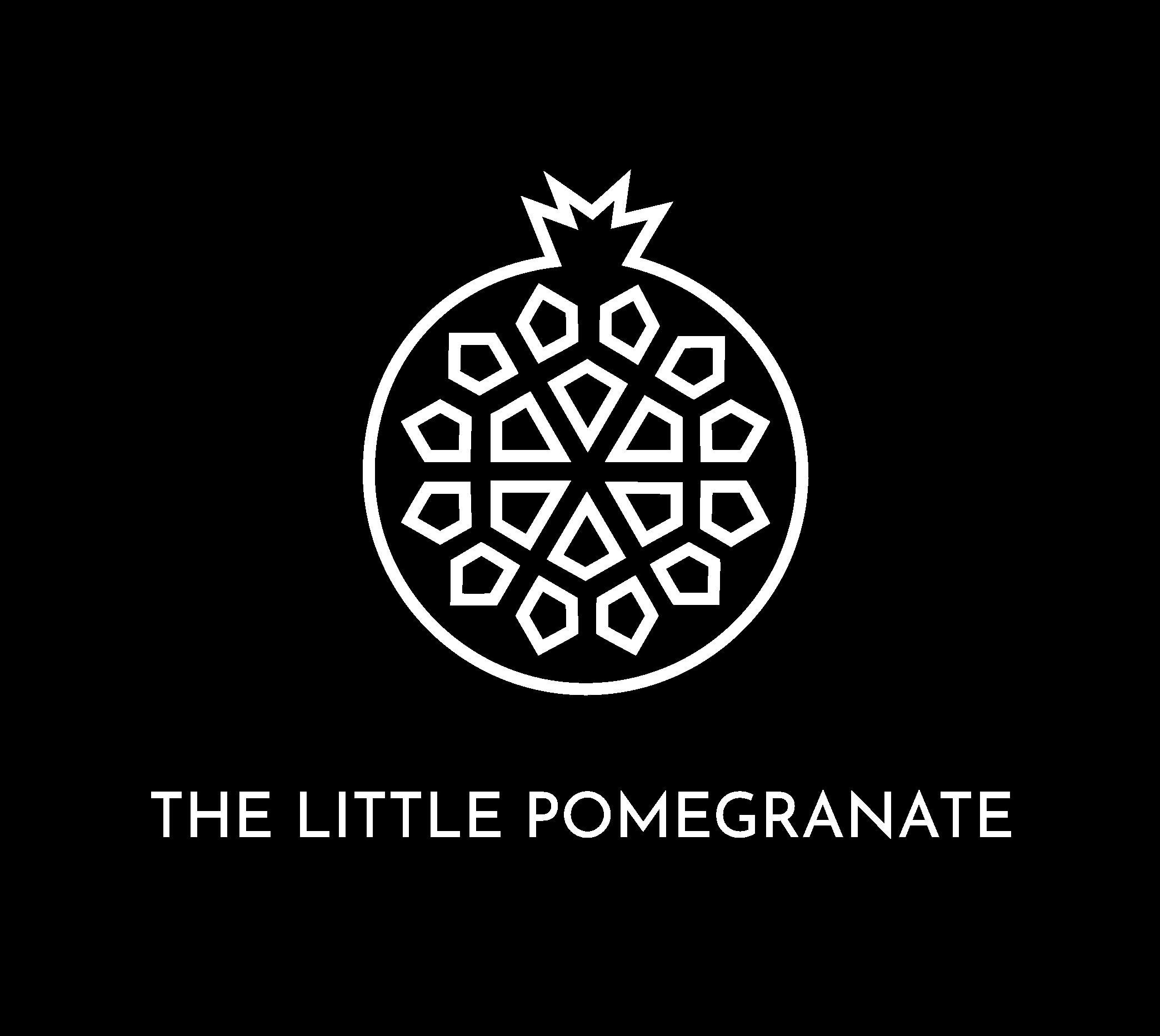 The Little Pomegranate | Rumana